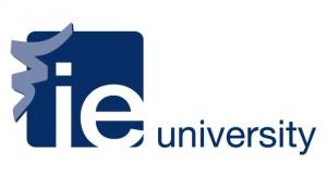 IE_University_logo